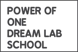 Wiring Diagram Honda Dream Ideas